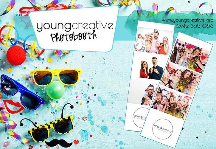 Cabina foto youngcreative,info - cabina foto suceava