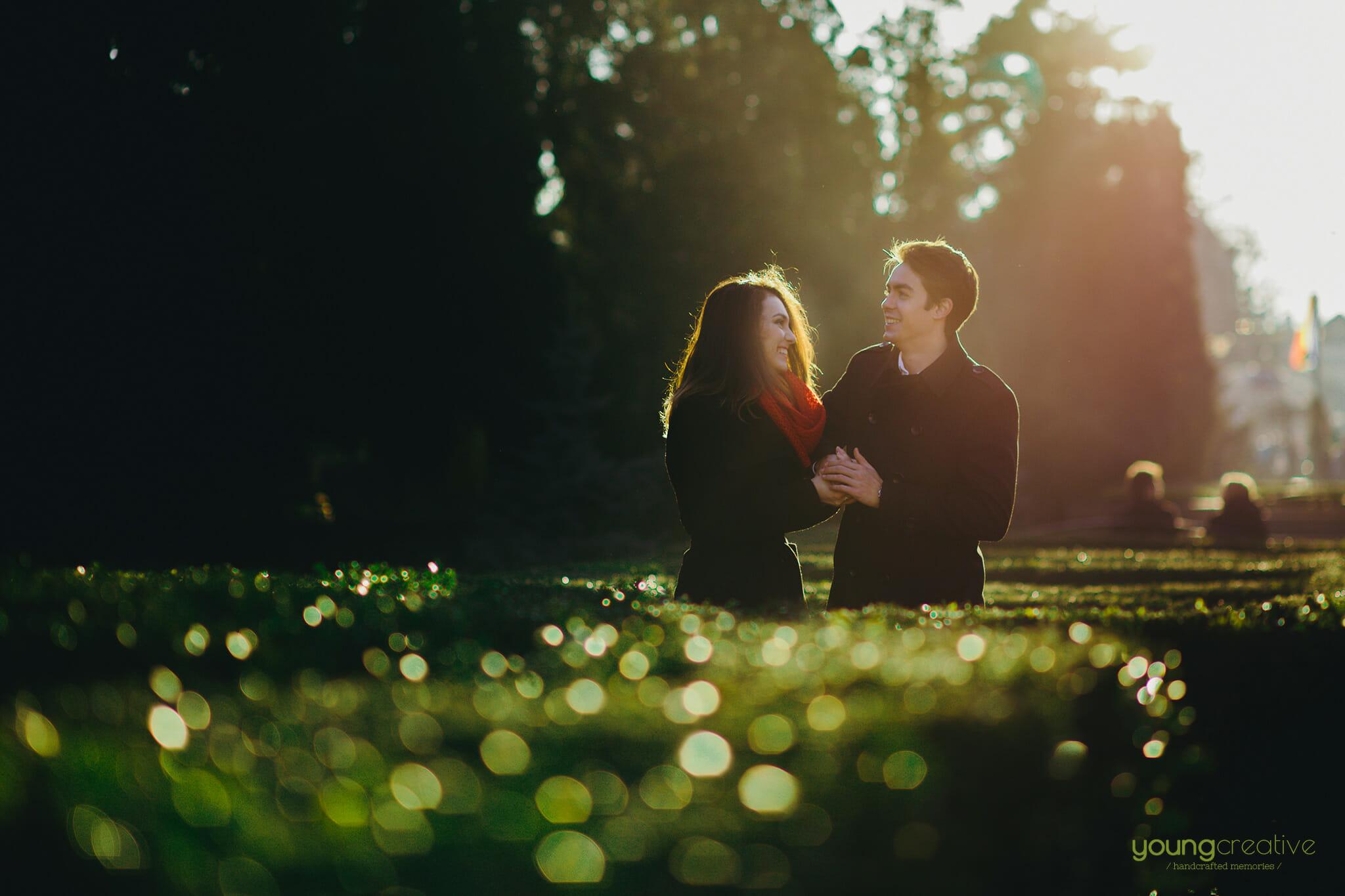 Ana & Razvan / Filipciuc Dan / fotograf Iasi / youngcreative.info