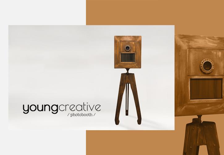Cabina foto Iasi / youngcreative.info