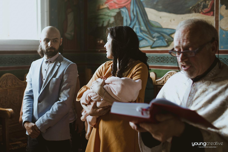 Botez Ilaria / Filipciuc Dan. Cristina Bejan. fotograf Falticeni / youngcreative.info media