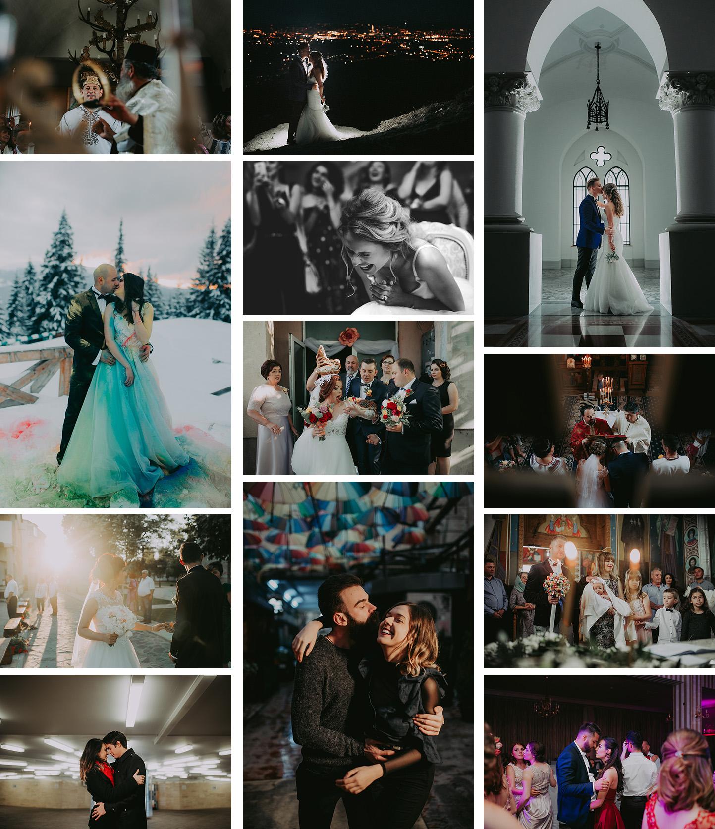 Dan Filipciuc, Cristina Bejan | Fotografi de eveniment si nunta. Iasi. Suceava | youngcreative.info