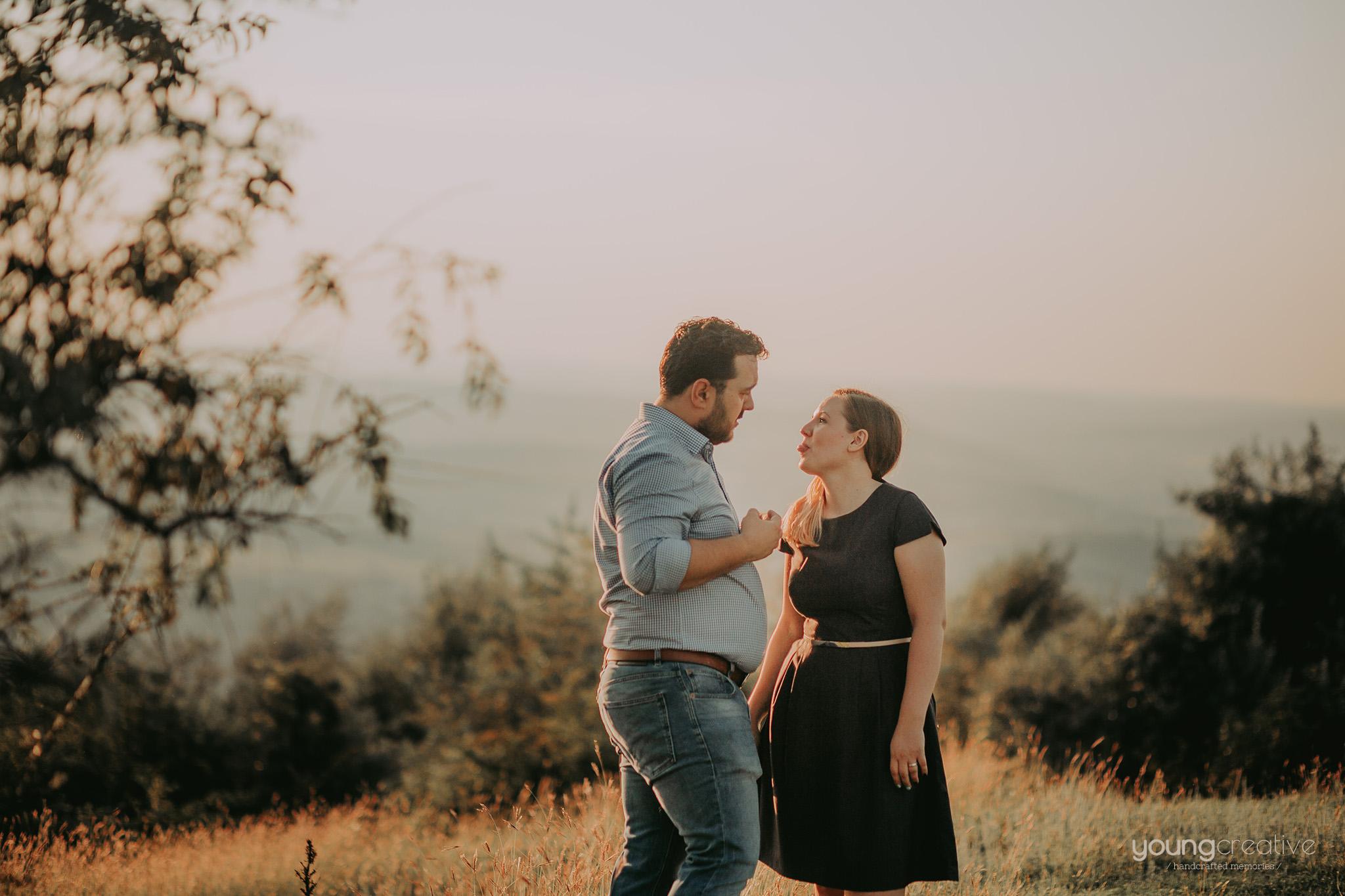 Simona & Cezar | youngcreative.info media | Dan Filipciuc, Cristina Bejan | fotografie de nunta Iasi
