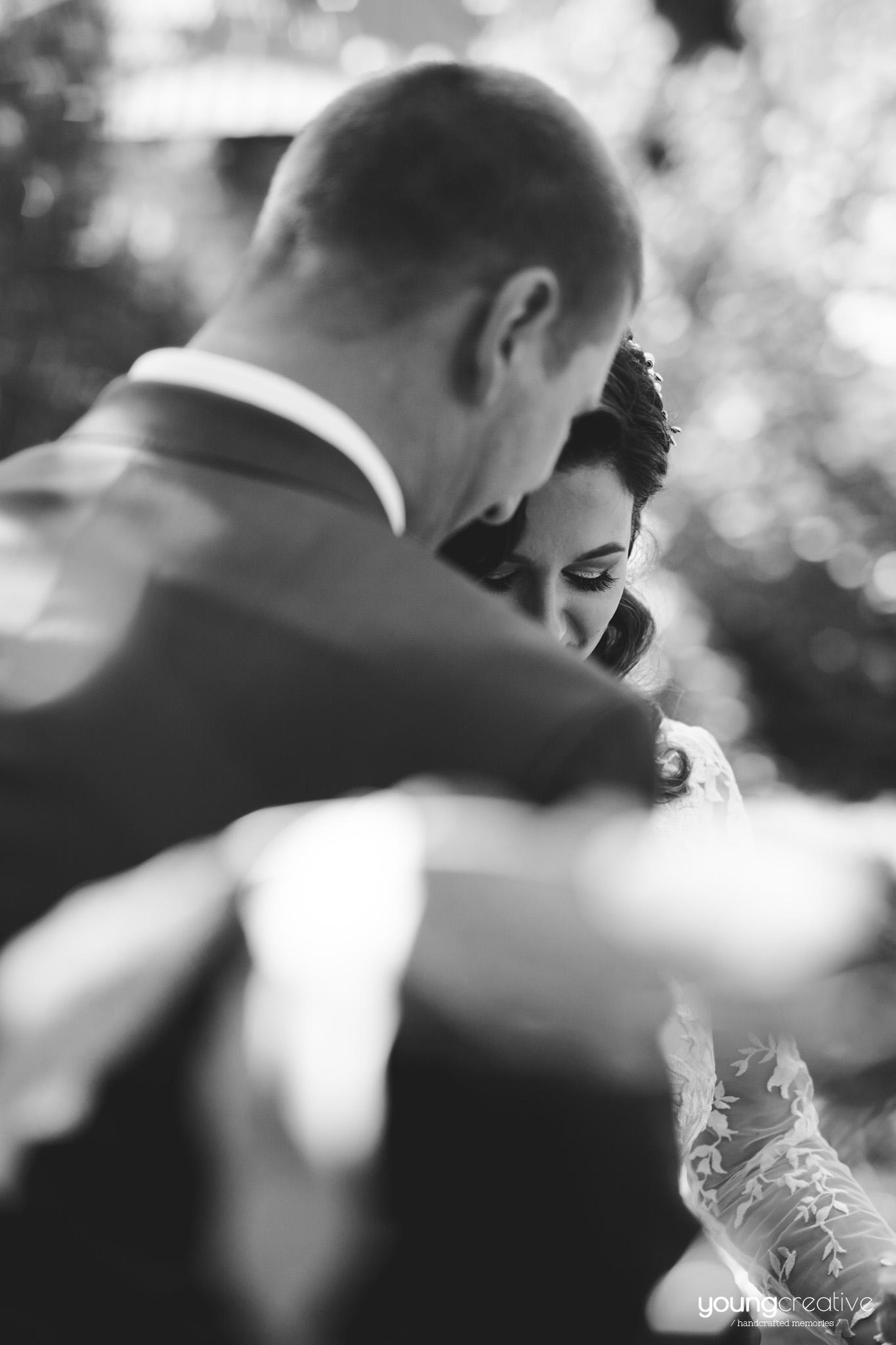 Carmen & Alin | youngcreative.info media © Dan Filipciuc, Cristina Bejan | fotografie nunta Iasi