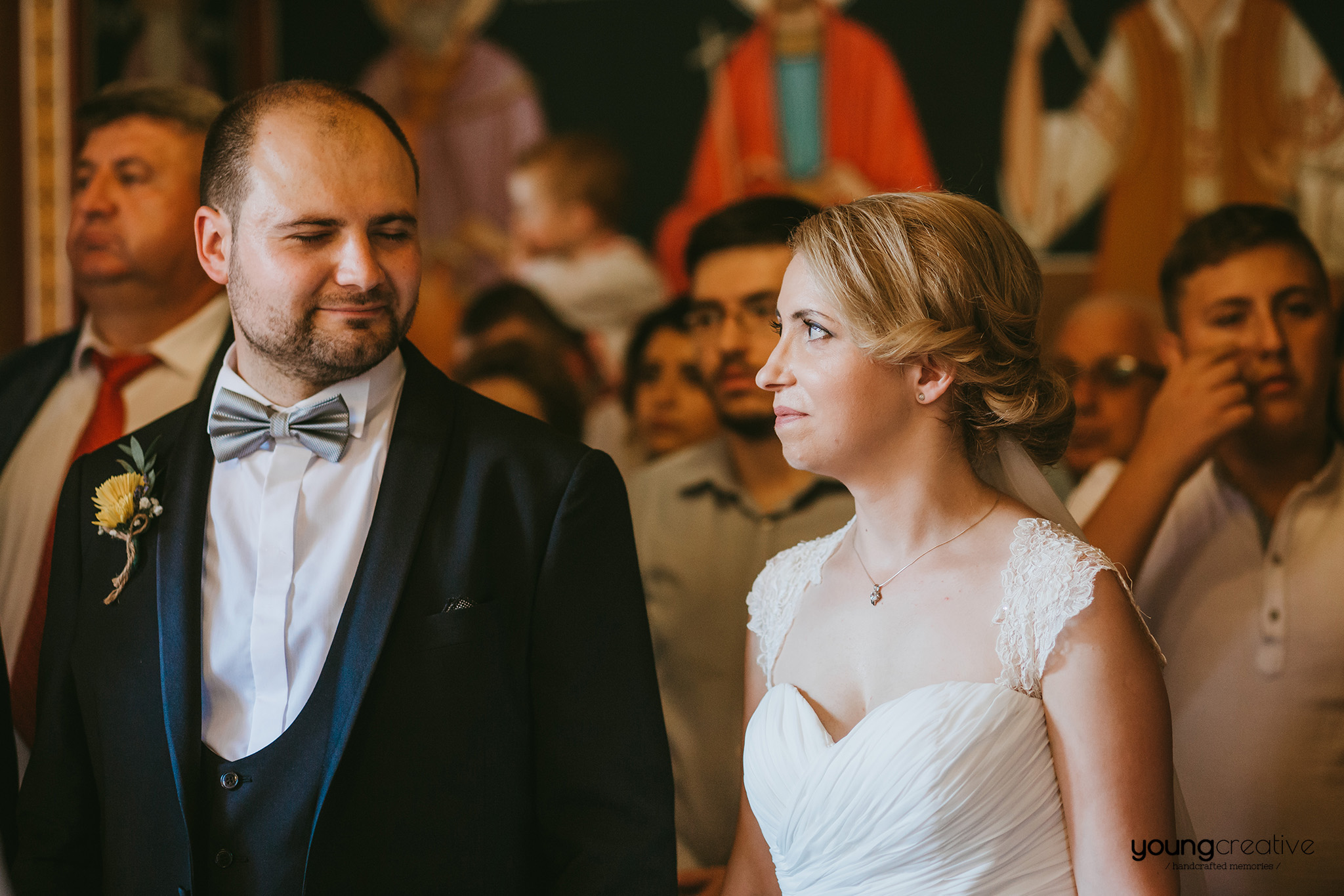 Iuliana & Cristian | youngcreative.info media © Dan Filipciuc, Cristina Bejan | fotografie nunta Roman