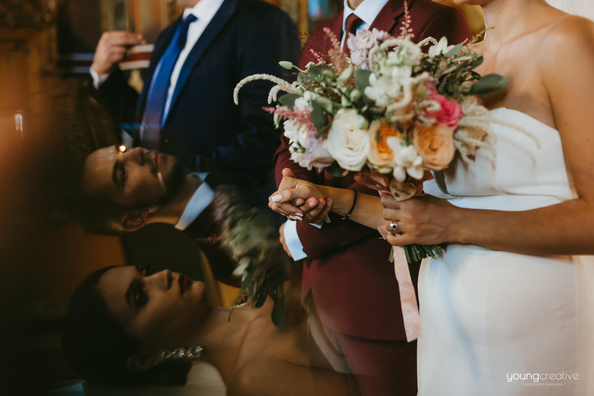 Bianca & Andrei | youngcreative.info media © Dan Filipciuc, Cristina Bejan | fotografie de nunta Suceava