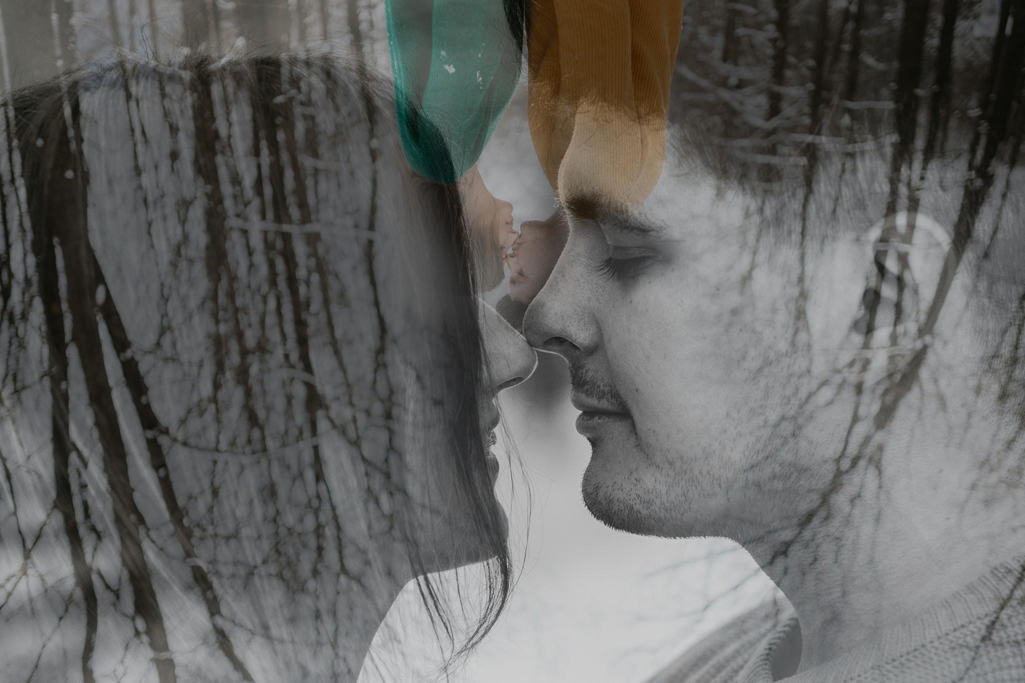 Elena & Marius | youngcreative.info media © Dan Filipciuc, Cristina Bejan | sedinta foto cuplu Iasi