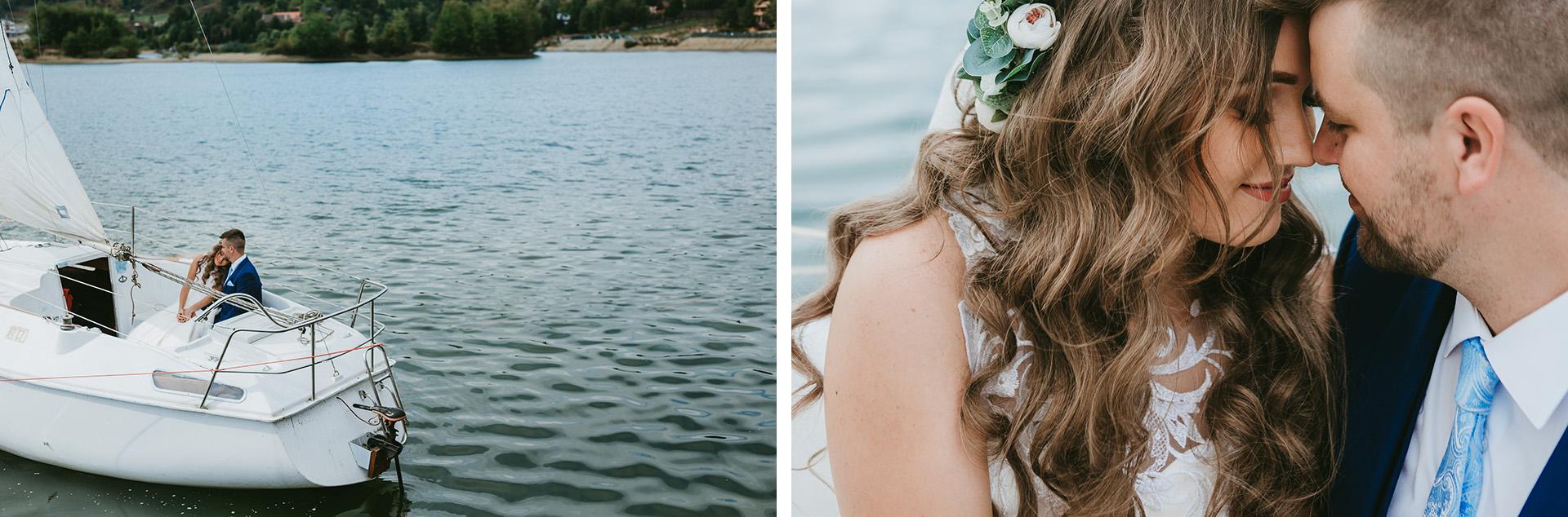 De ce sa ai 2 fotografi de nunta | youngcreative.info media © Dan Filipciuc, Cristina Bejan | fotografie de nunta in Iasi si de destinatie
