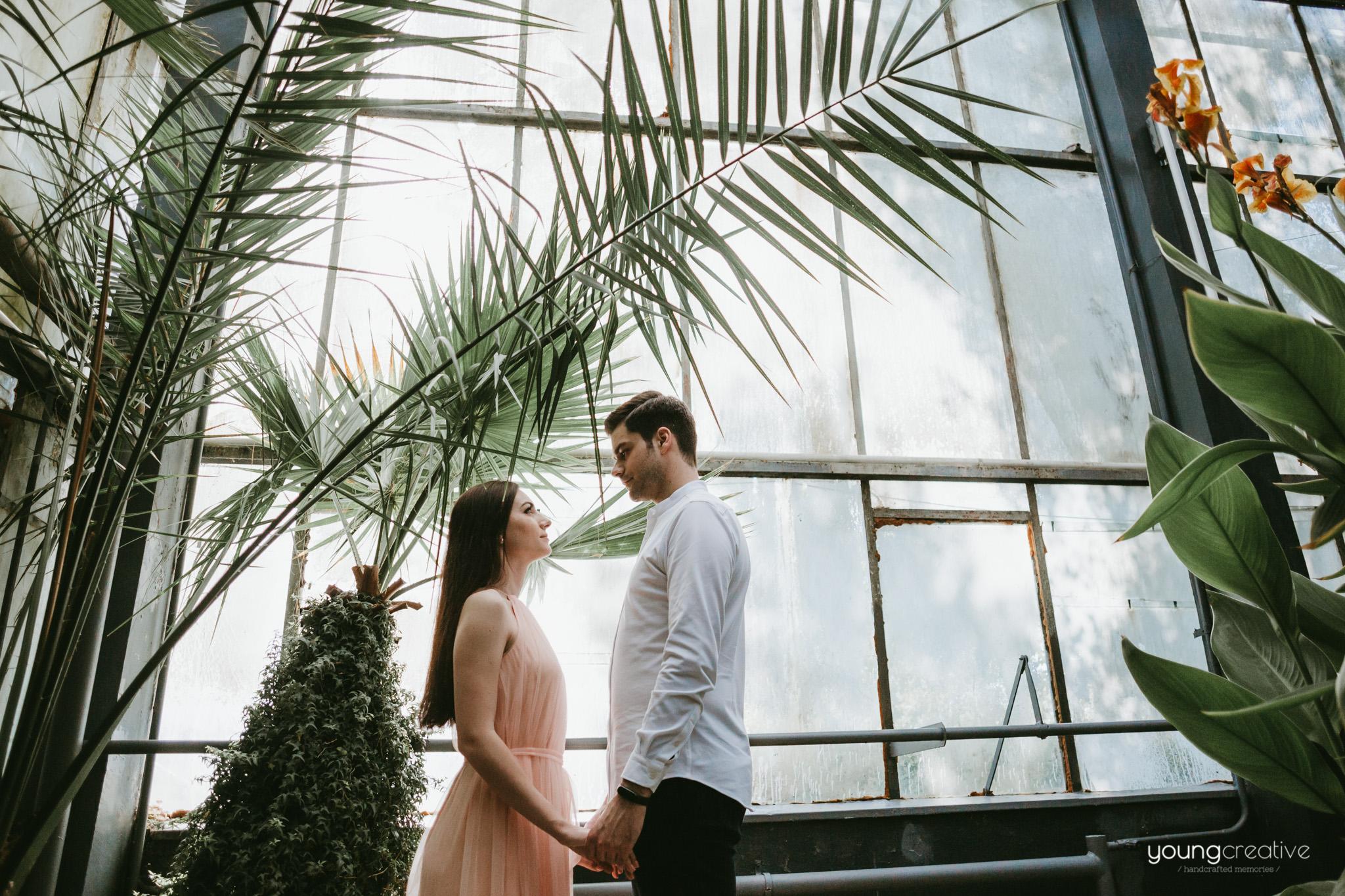 Daiana & Marius | youngcreative.info media © Dan Filipciuc, Cristina Bejan | save the date Iasi