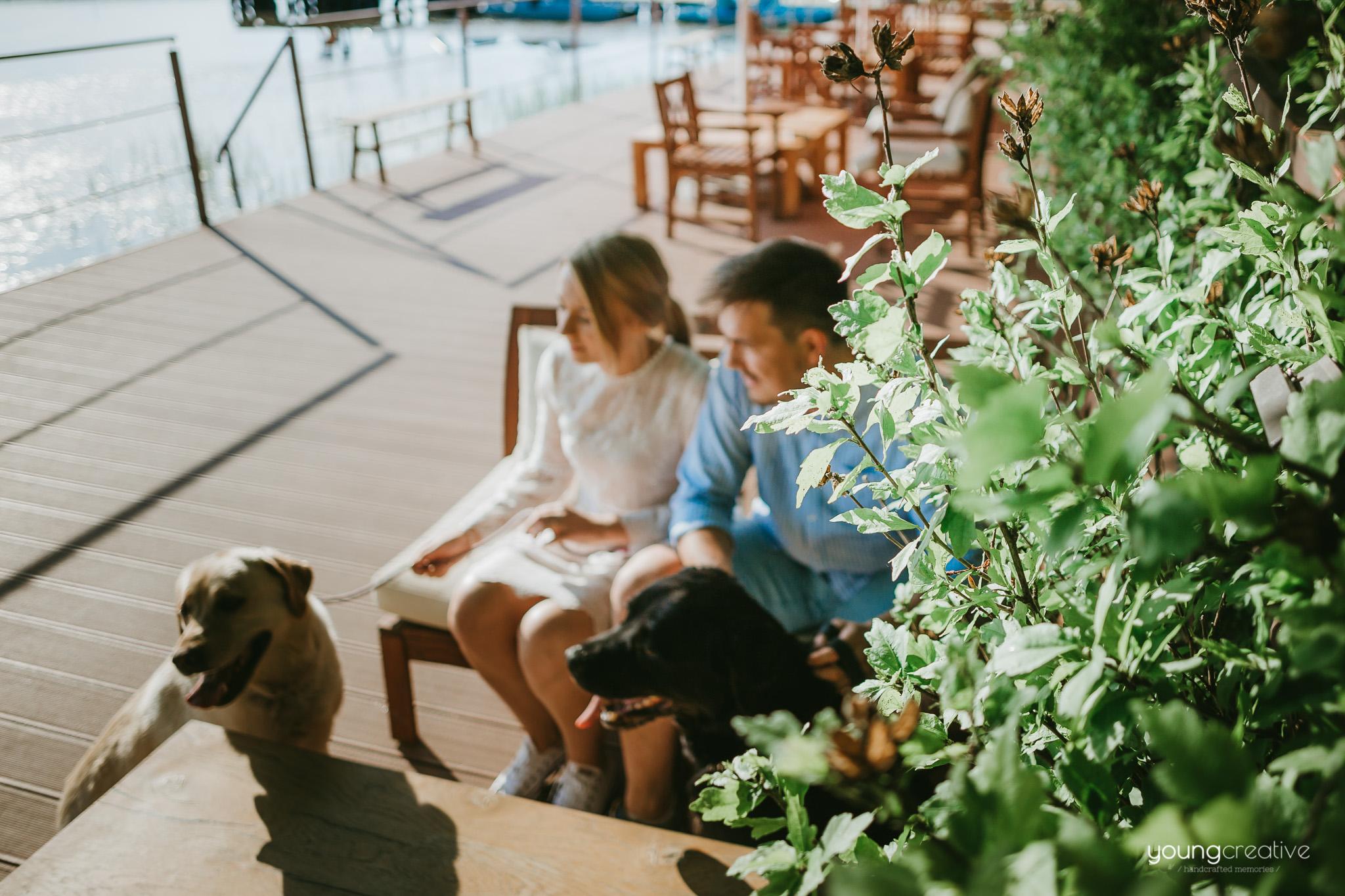 Larisa & Andrei | youngcreative.info media © Dan Filipciuc, Cristina Bejan | save the date Iasi