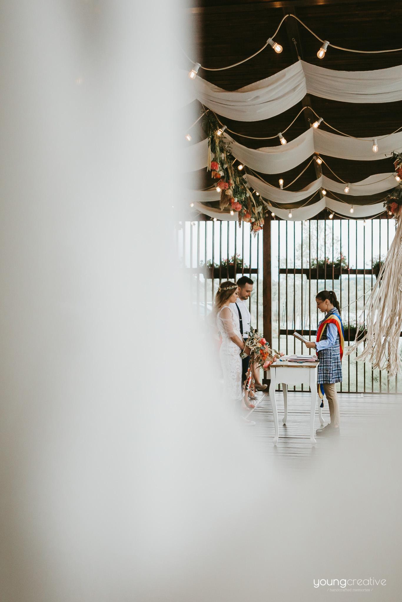 Cristina & Tudor | youngcreative.info media © Dan Filipciuc, Cristina Bejan | fotografie nunta Iasi