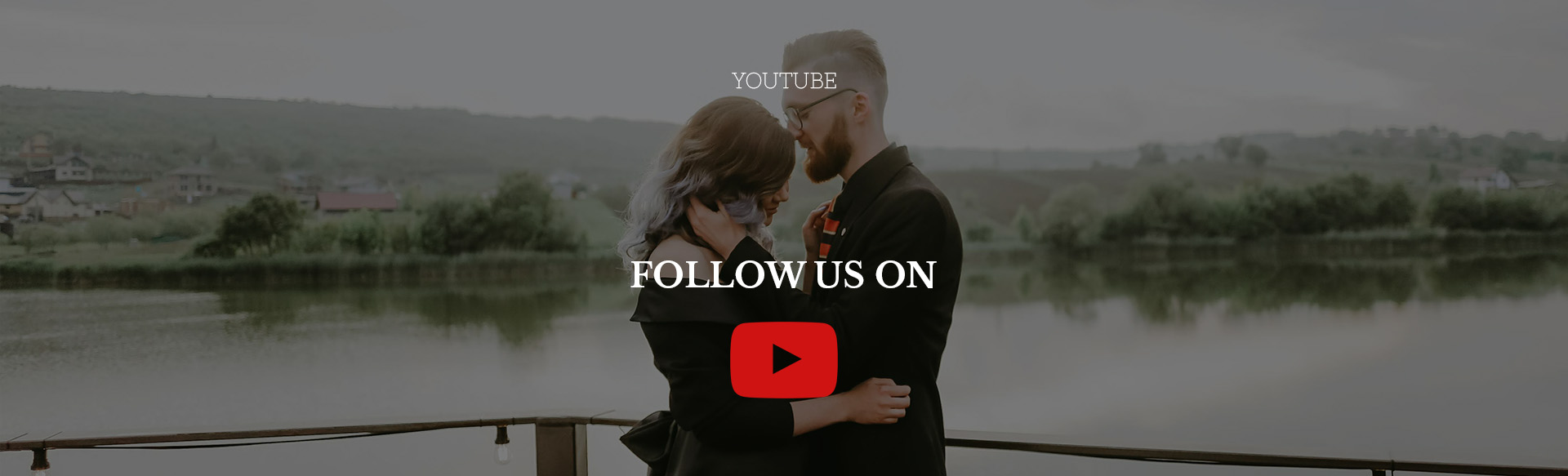 youngcreative.info | Cristina Bejan & Dan Filipciuc | follow us on youtube