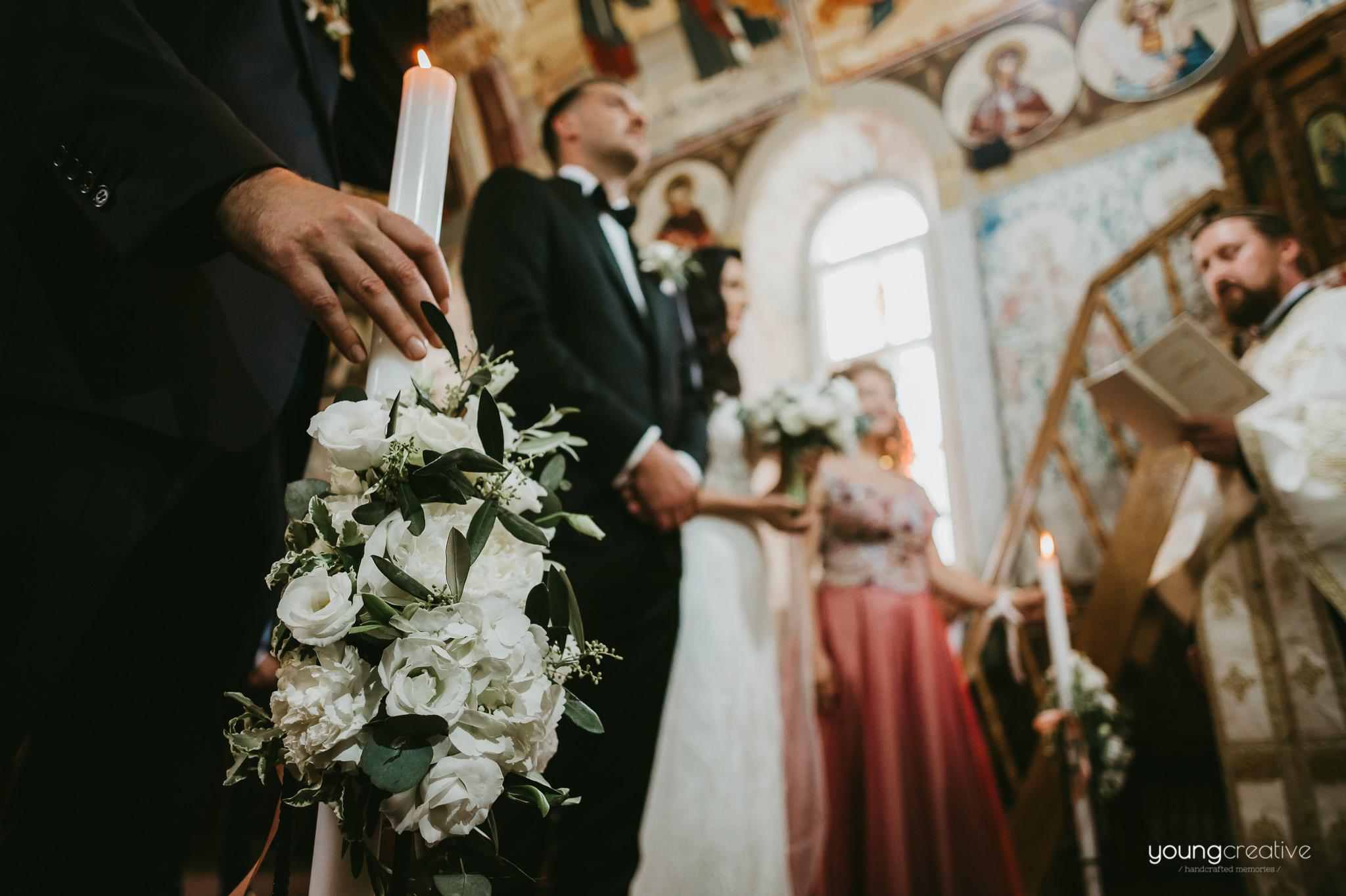 Cristina & Cozmin | youngcreative.info media © Dan Filipciuc, Cristina Bejan | fotograf nunta Falticeni