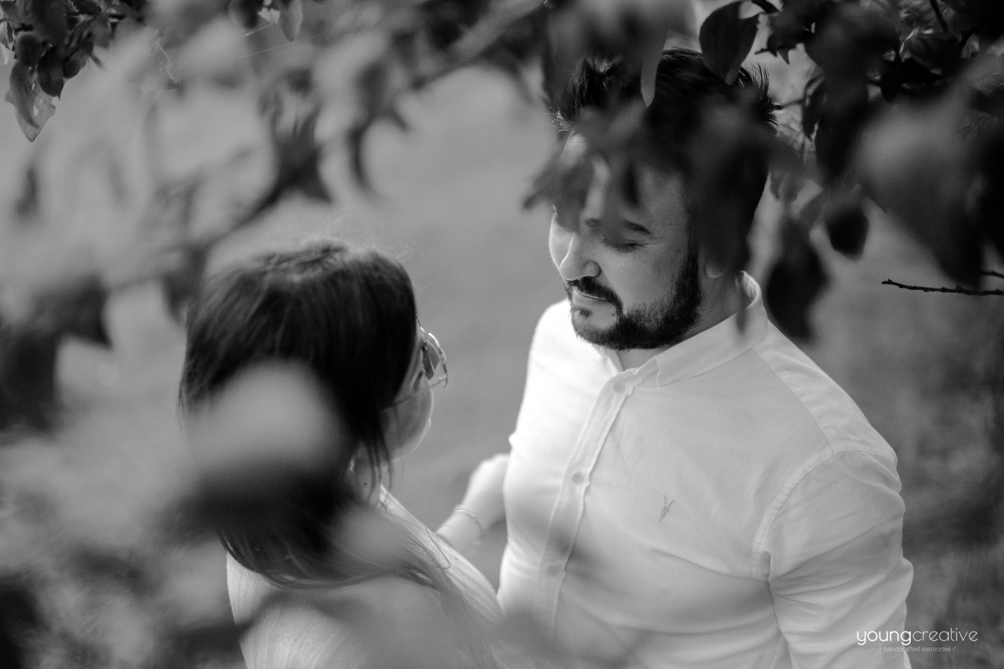 Iulia & Constantin | youngcreative.info media © Dan Filipciuc, Cristina Bejan | save the date Suceava