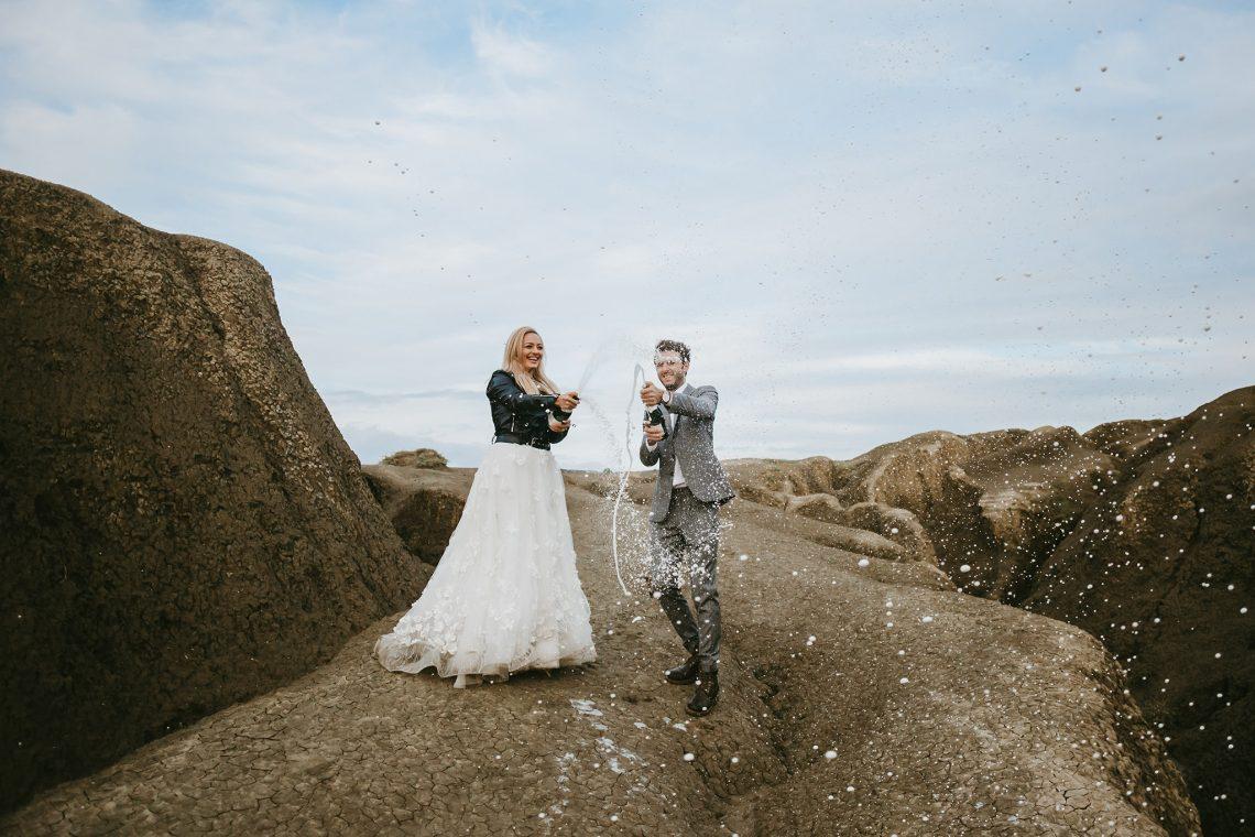 Petrina & Ionut, Trash the Dress | youngcreative.info media © Dan Filipciuc, Cristina Bejan | fotograf de destinatie, nunta