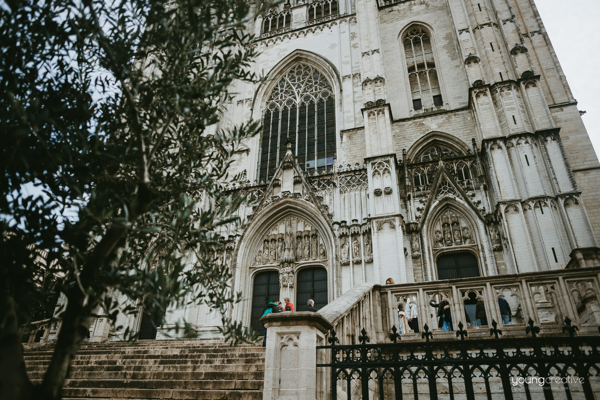 Travel with us @ Belgium | European wedding photographers, based in Romania with availability for destination stories worldwide | youngcreative.info