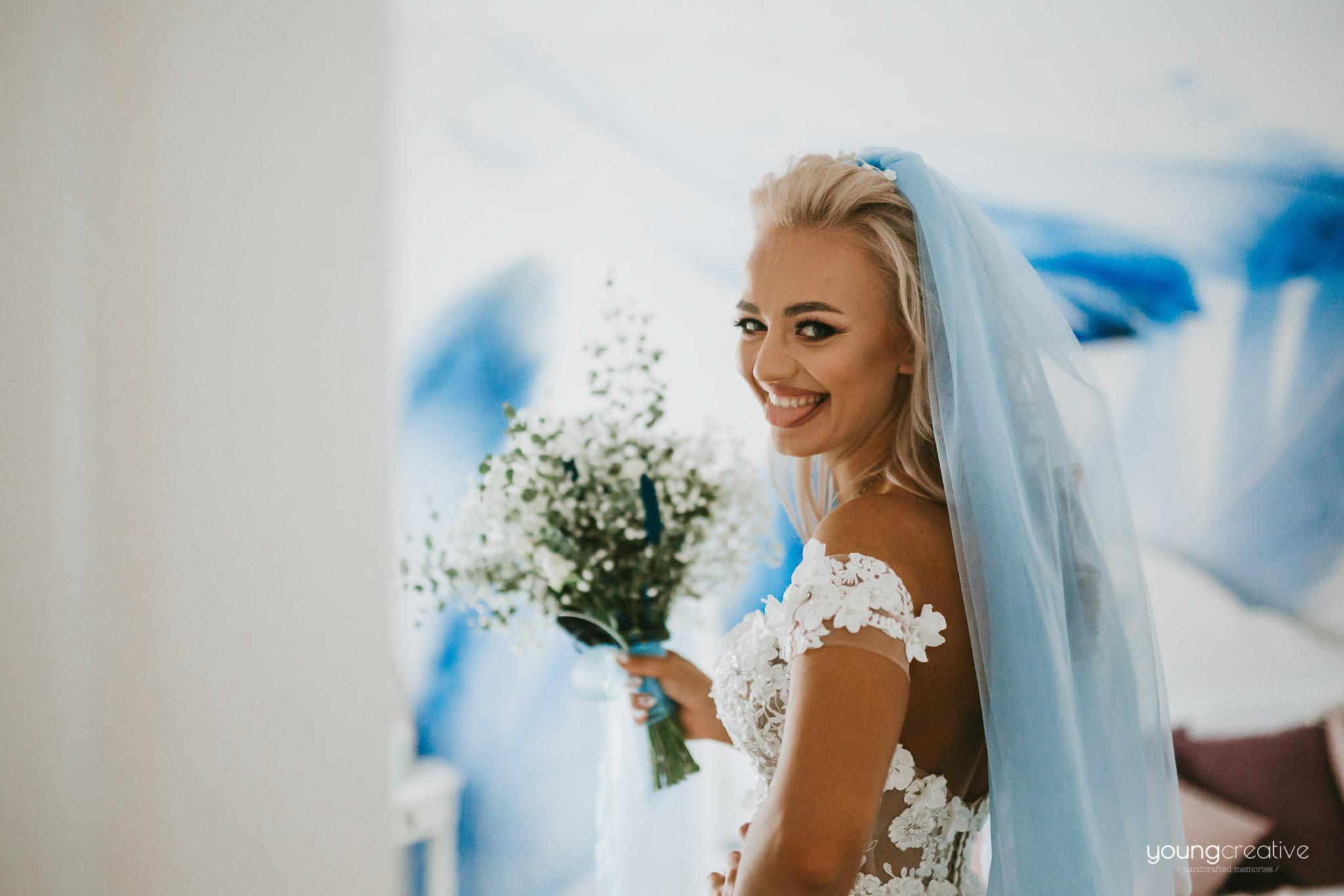Petrina & Ionut | youngcreative.info media © Dan Filipciuc, Cristina Bejan | fotograf nunta Iasi