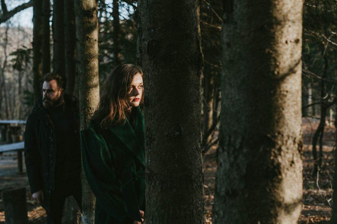 Claudia & Dragos, couple shooting | youngcreative.info media © Dan Filipciuc, Cristina Bejan | fotograf de destinatie, nunta