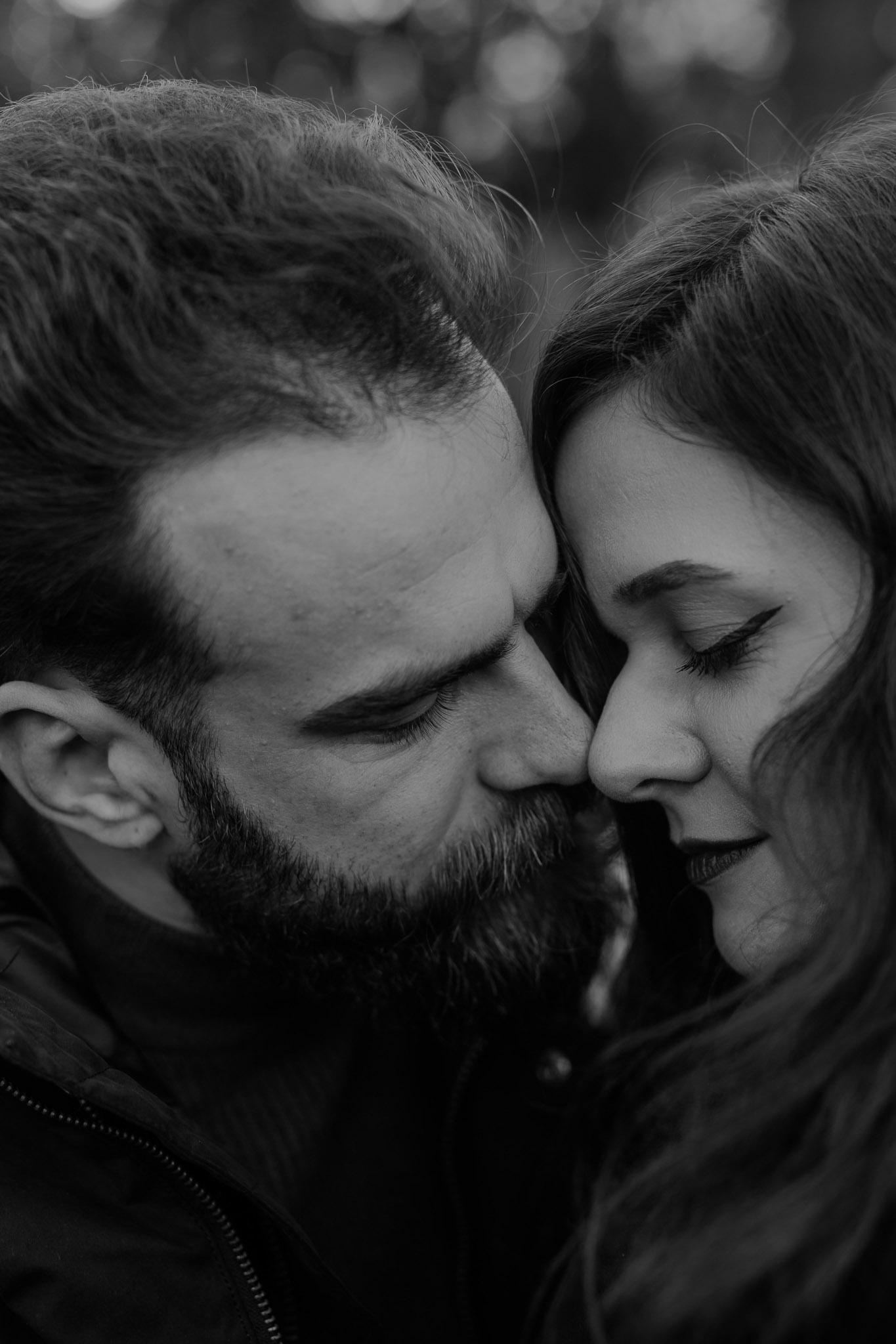 Claudia & Dragos, couple shooting   youngcreative.info media © Dan Filipciuc, Cristina Bejan   fotograf de destinatie, nunta