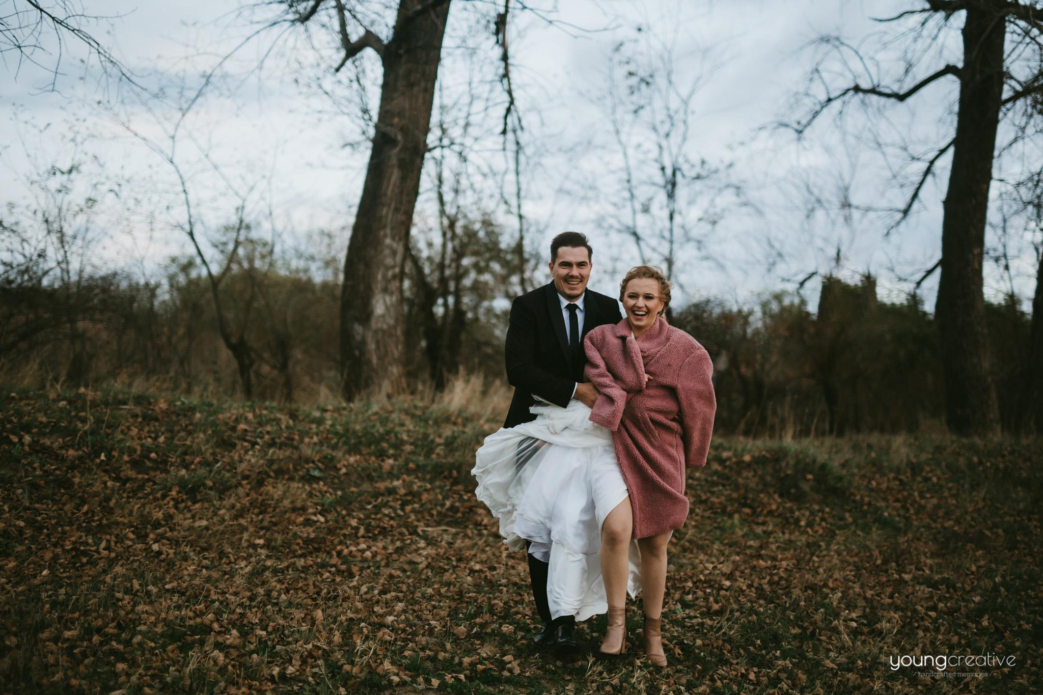 Nunta ta, regulile tale, acum mai mult ca niciodată | Elopement wedding | youngcreative.info