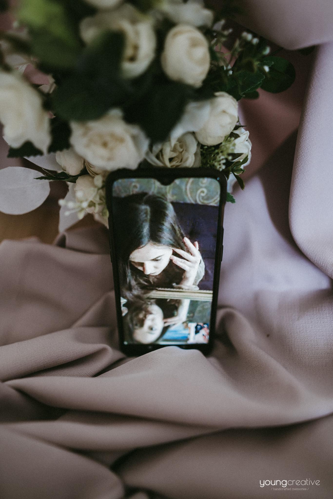 Caranshooting | youngcreative.info media © Dan Filipciuc, Cristina Bejan | fotograf nunta Iasi