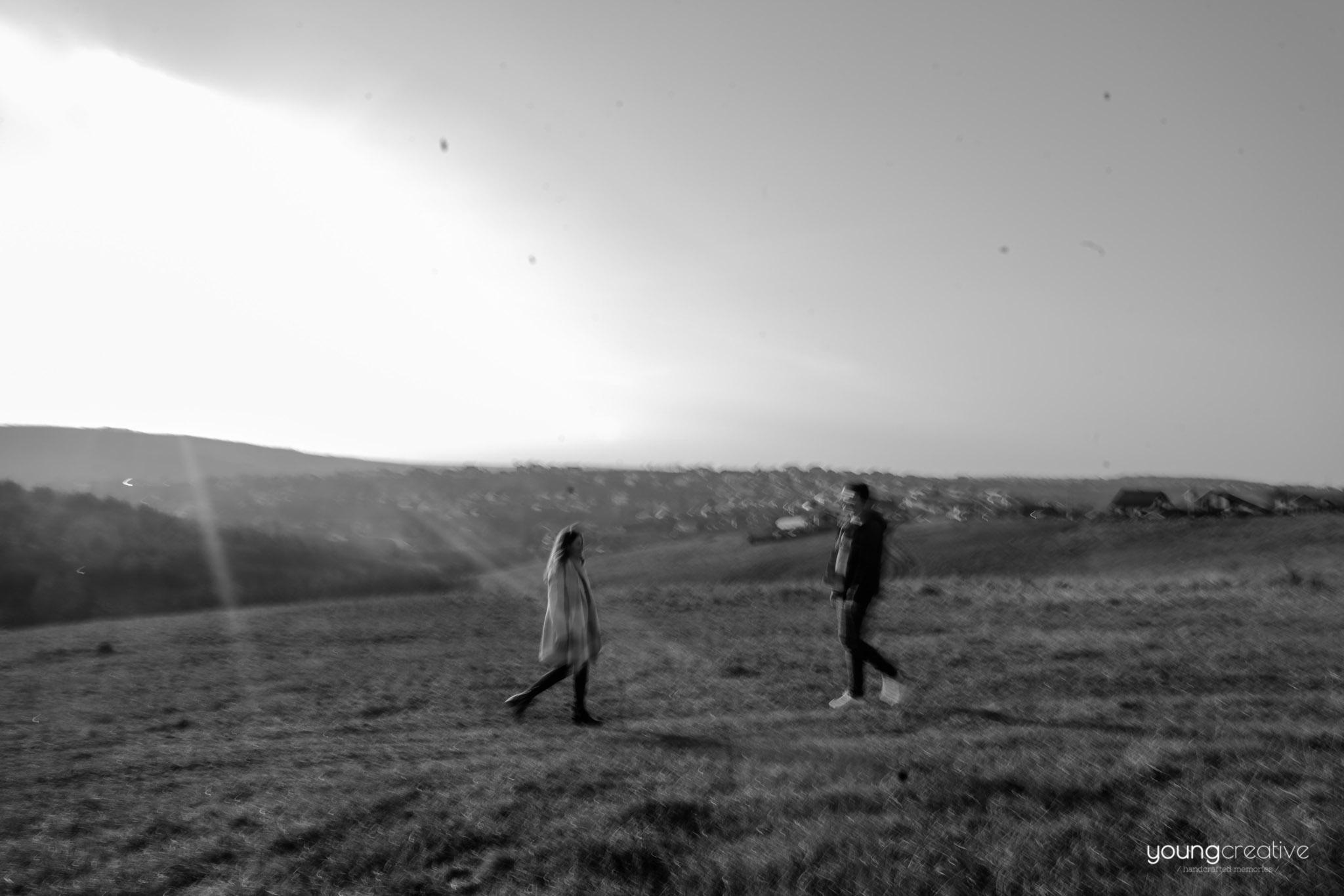 Alexandra & Bogdan | youngcreative.info media © Cristina Bejan, Dan Filipciuc | fotograf nunta Iasi