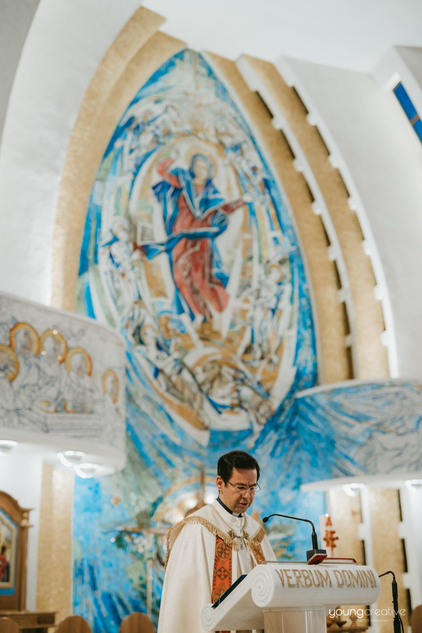 Botez Albert   fotografie de botez Iasi   youngcreative.info