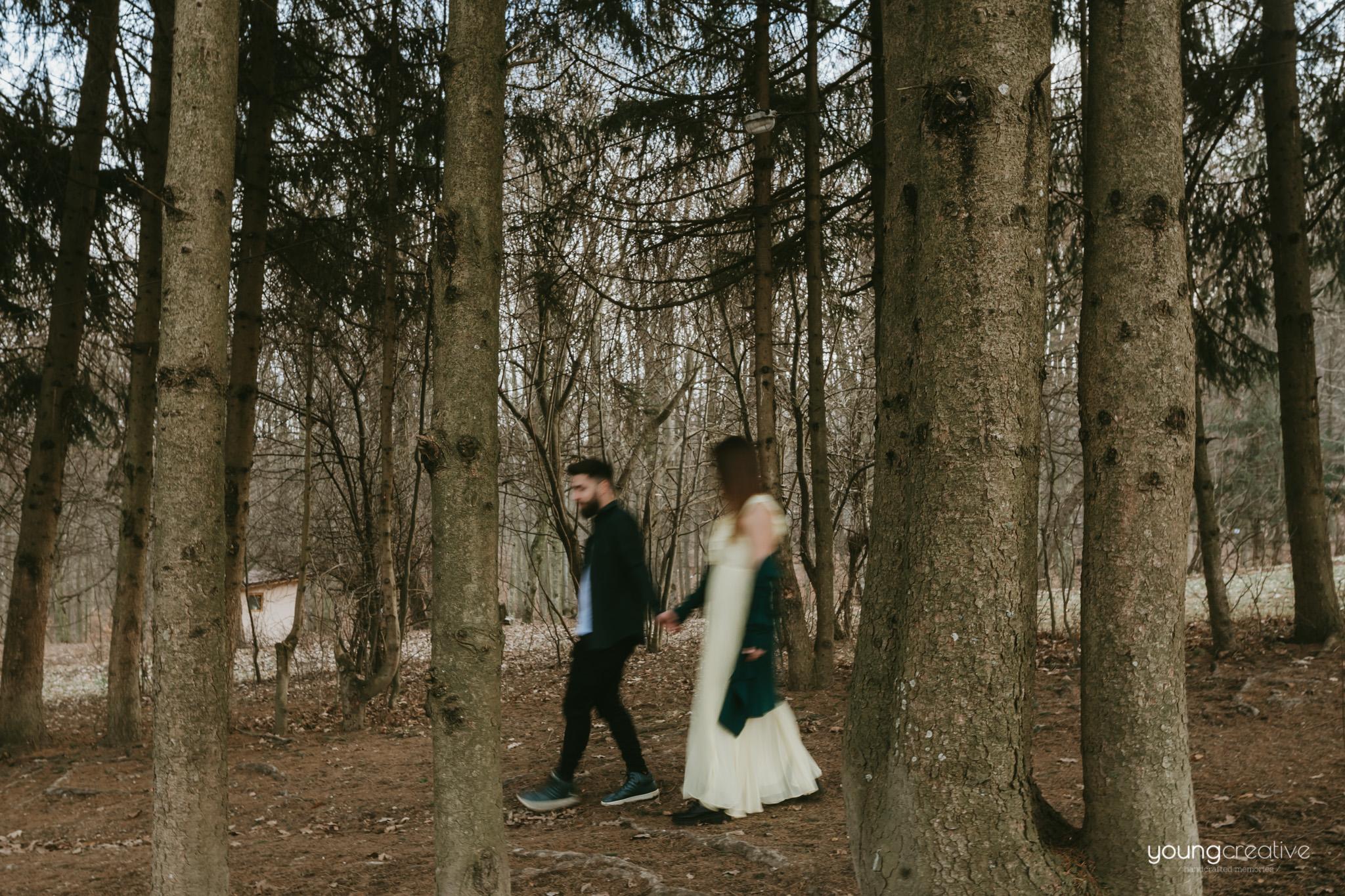 Mirela & Laurentiu | youngcreative.info media © Cristina Bejan, Dan Filipciuc | fotograf nunta Iasi